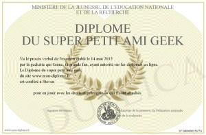 Diplome-du-super-petit-ami-gamer
