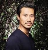 l'homme asiatique 2.0 : Frederic Chau