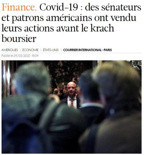 Jean Michel Bezos