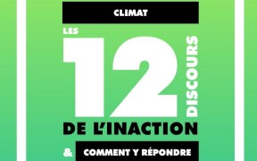12 discours