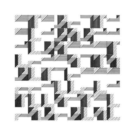 bilgisayar sanat 12