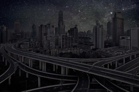 Shanghai 31° 13' 22'' N 2012-03-17 Lst 14:47