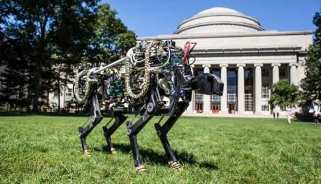 Fotoğraf: MIT