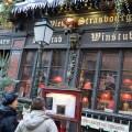 Au Vieux Strasbourg, restaurant traditionnel et winstub à Strasbourg.