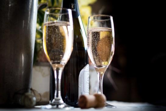 Le Crémant d'Alsace, vin de fête par excellence, atteint en 2016 une belle matûrité et fête ses 40 ans d'appellation.