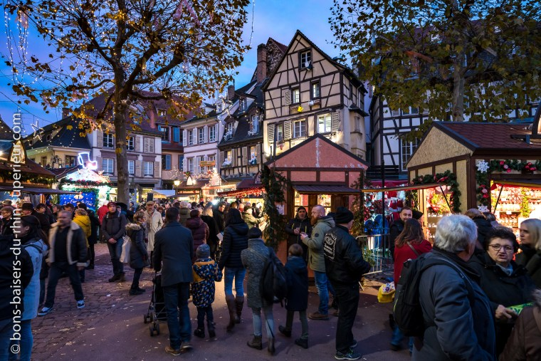 Colmar-marche-noel-2019-good-5968