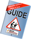 Guide Racketiciel