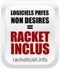 Logo racketiciel