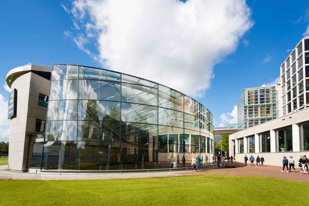 Musée Van Gogh Amsterdam : Horaires d'ouverture 2019