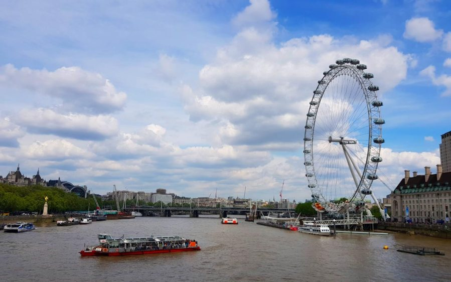 London-eye-roue-enfants