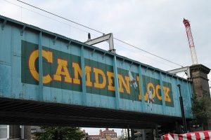 pont-camden-market