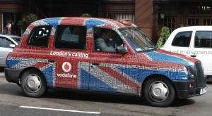 taxi-black-cab-londres