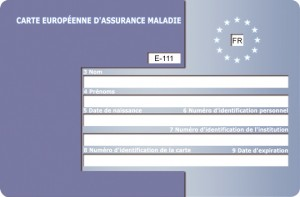 carte-assurance-maladie-europeenne