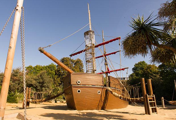 princess-diana-memorial-bateau