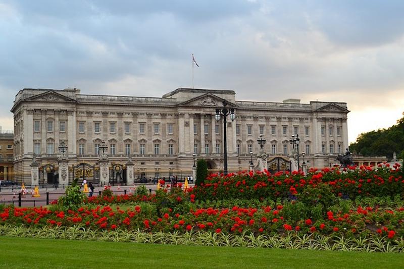 st-james-park-londres-buckingham-palace