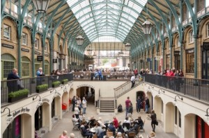 magasin-londres-covent-garden