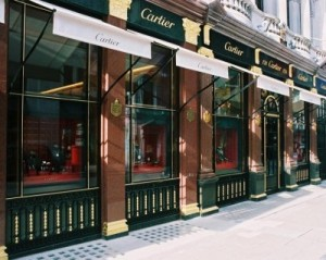 magasin-new-bond-street-londres