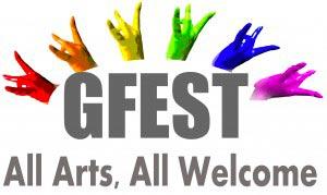 GFEST-festival