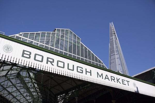 borough-market-londres-week-end