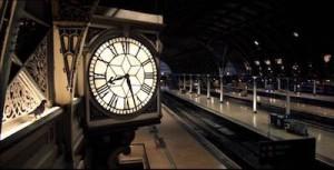 paddington-ours-gare-horloge