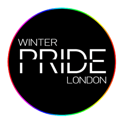 winter-pride-londres
