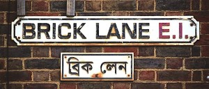 brick-lane-market-marches-londres