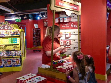 hamleys-londres-demonstration-jeux