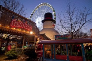 marche-noel-londres-winter-wonderland