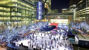 patinoire-londres-canary-wharf