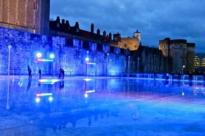 patinoire-londres-tour-de-londres