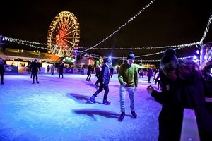 patinoire-londres-winterville