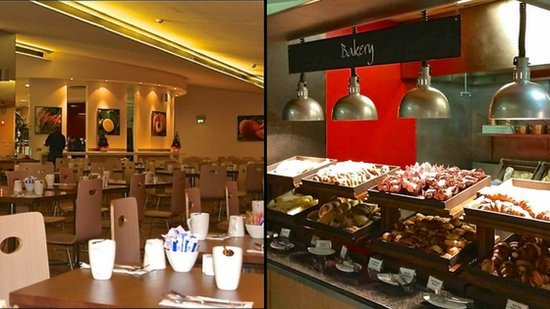 cumberland-hotel-londres-petit-dejeuner