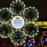 decembre-decoration-noel-londres