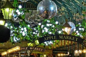 illumination-noel-londres-covent-garden