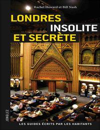 guide-londres-insolite-secrete