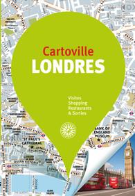 guide-touristique-cartoville-londres