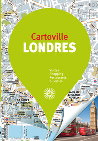 bons-plans-cartoville-londres