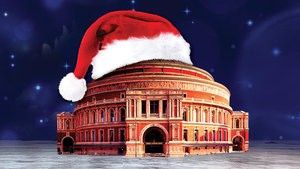 pere-noel-royal-albert-hall