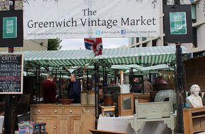 brocante-greenwich-vintage-market