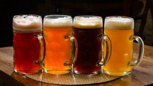 fevrier-londres-festival-biere
