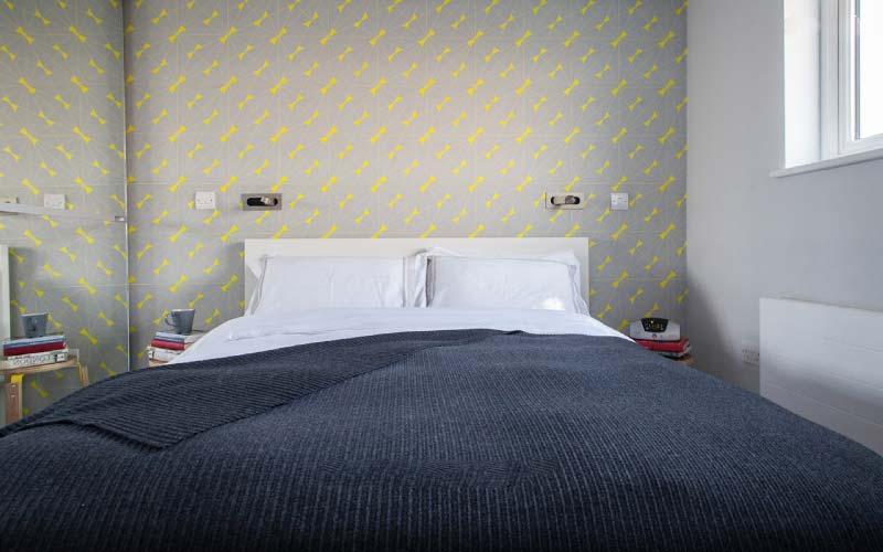 appartement-borough-market-chambre