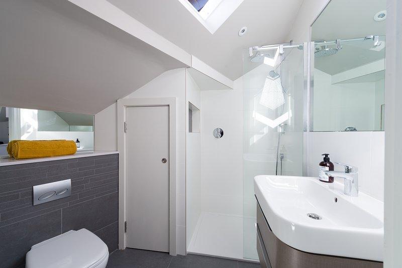 appartement-borough-market-salle-de-bain