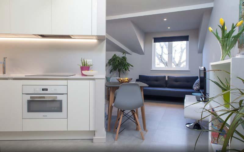 appartement-borough-market-salon-cuisine