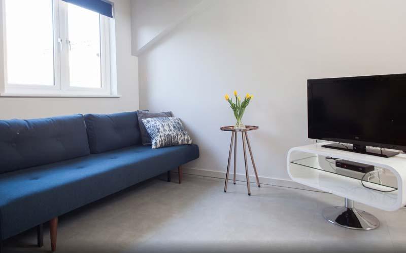 appartement-borough-market-salon