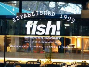 fish-restaurant-poissons