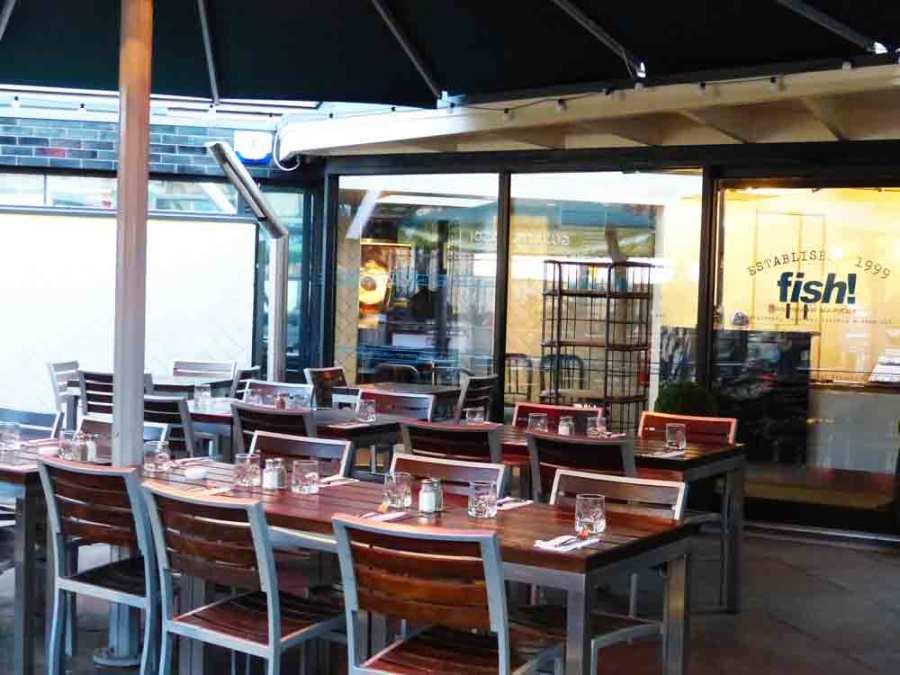 fish-restaurant-terrasse