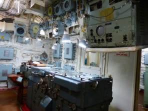 hms-belfast-interieur