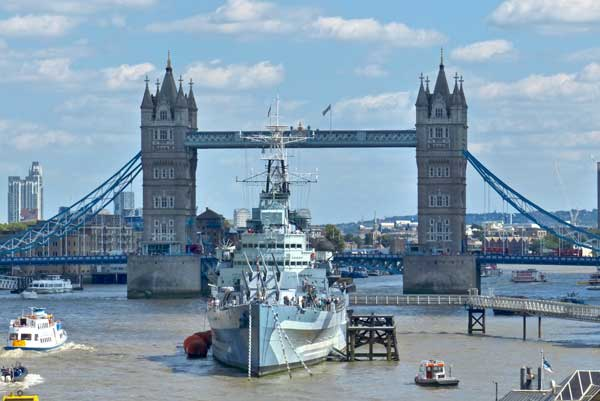 hms-belfast-tower-bridge