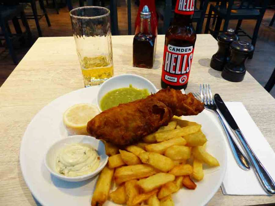 restaurant-fish-chips