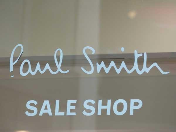 paul-smith-sale-shop